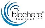 Blachere Ilumination, Mercaluz RD, República Dominicana
