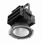 Iluminación, Integrated Led High Bay Lights, Mercaluz SRL